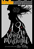 13 Ways to Midnight (The Midnight Saga)