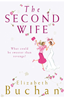 The good wife ebook elizabeth buchan amazon kindle store the second wife fandeluxe PDF