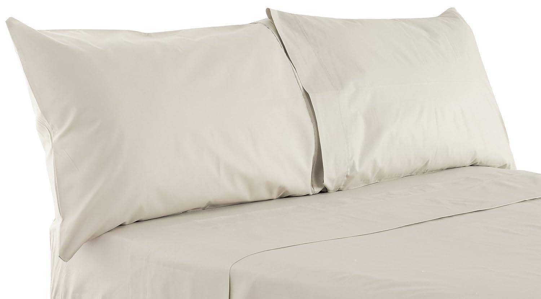 Uncategorized britannica home fashions tencel sheets - Amazon Com Dreamz Protencel 600 Thread Count Sheet Set Queen Taupe Home Kitchen