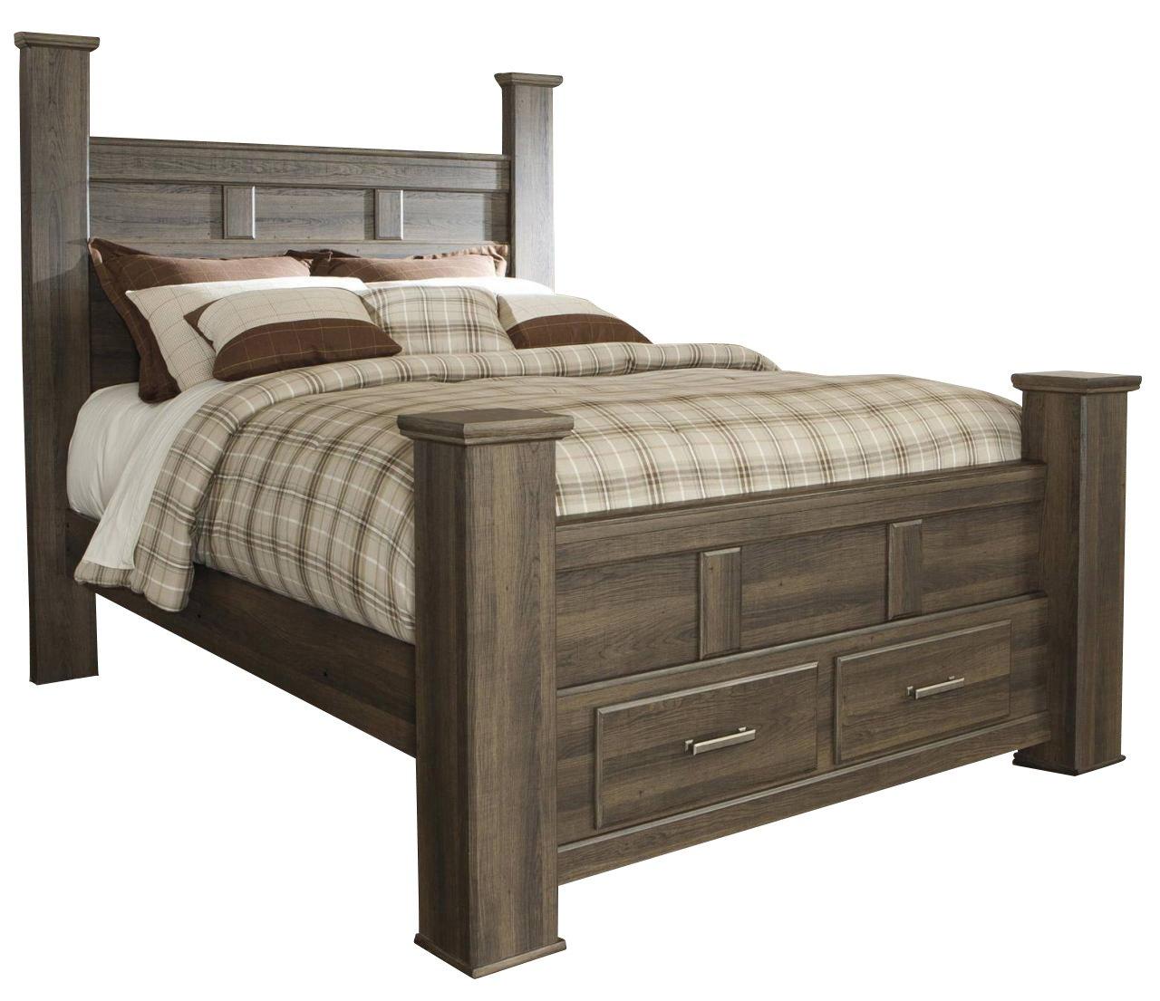 Savannah Bedroom Set White Bedroom Furniture Cream Izfurniture Savannah Storage Loft Bed With