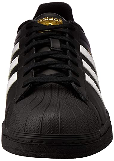 newest 66021 df18f adidas Superstar Foundation, Sneaker Uomo  MainApps  Amazon.it  Scarpe e  borse