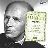 ICON Carl Schuricht