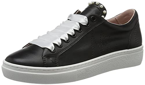 Buy Cheap Newest Outlet Low Price Fee Shipping Marc Cain Women's GB SH.12 L30 Trainers yt9CN