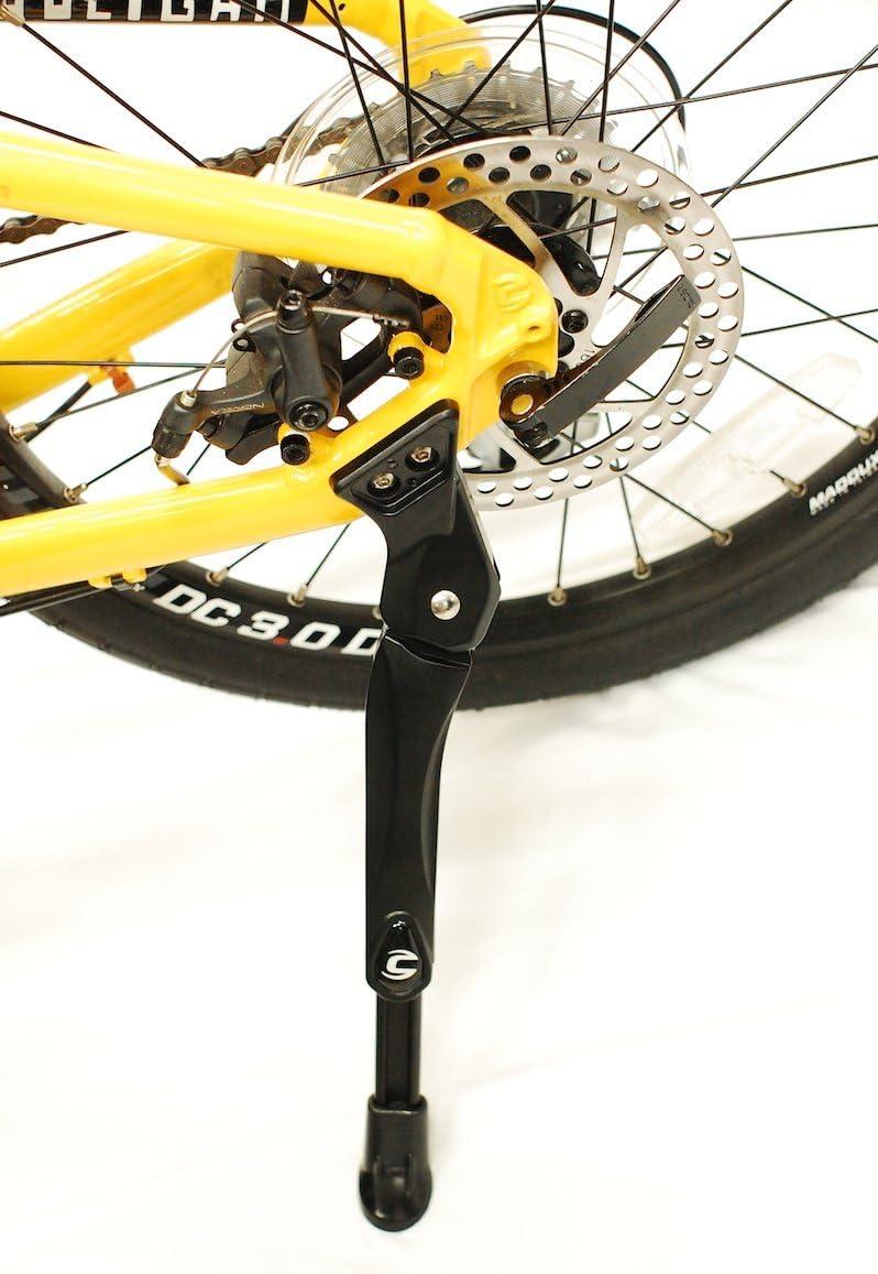 Cannondale Ständer Kickstand SI - Pata de Cabra para Bicicletas ...