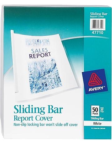 business report covers shop amazon com