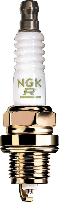 NGK 3830 Spark Plug