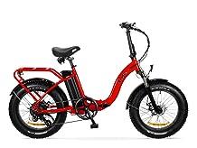 Ride Scoozy VeeGo