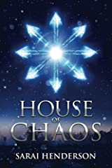 House of Chaos (House Eternal Book #1) Kindle Edition