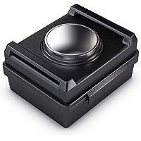 Tracki Waterproof Magnetic Box for GPS Tracker + 3500mAh Battery Extender