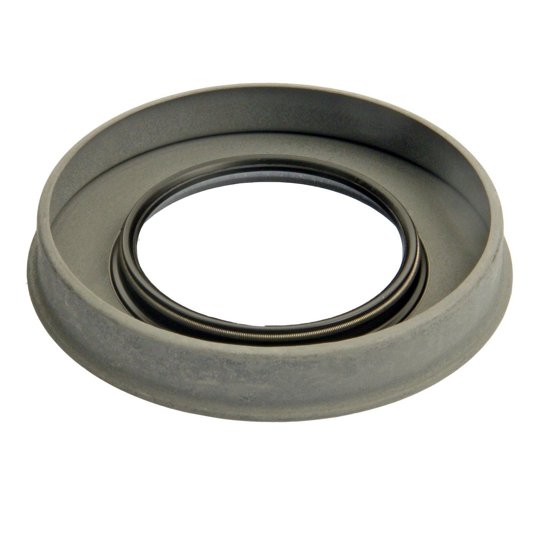Precision 7216 Differential Pinion Seal