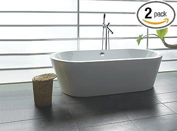 akdy f2248711 bathroom combo white color acrylic bathtub azf224 with