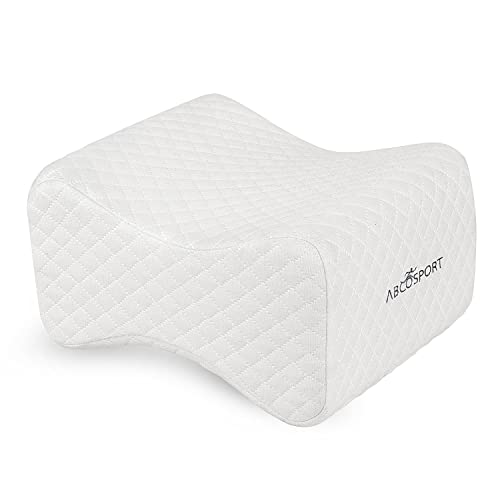 Comfortable Side Sleeping Pillow Amazon Co Uk Kitchen Amp Home