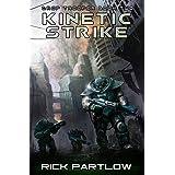 Kinetic Strike (Drop Trooper)