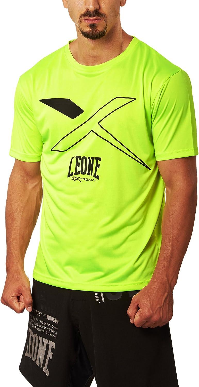 LEONE 1947 Abx21 T-Shirt Unisex Adulto