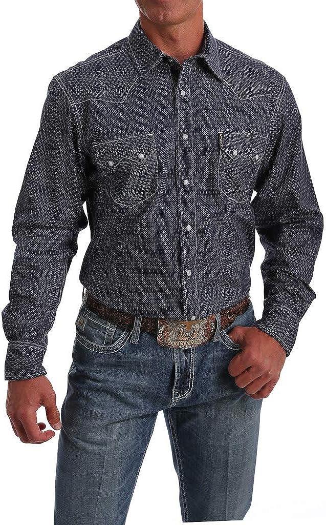 Cinch Men's Modern Fit Western