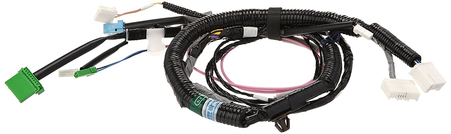 32155-T2A-A01 Interior Wire Harness Genuine Honda