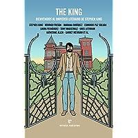 The King: Bienvenidos al universo literario de Stephen