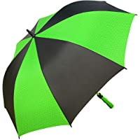 BISONS Open Golf Umbrella Extra Extra Large