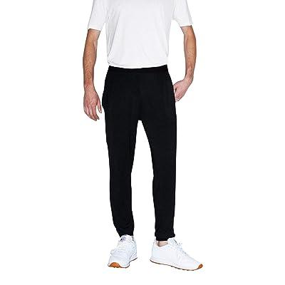 American Apparel Men's Mix Modal Lounge Pant at Men's Clothing store