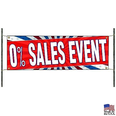 Amazon.com: O% ventas evento promoción de descuento oferta ...