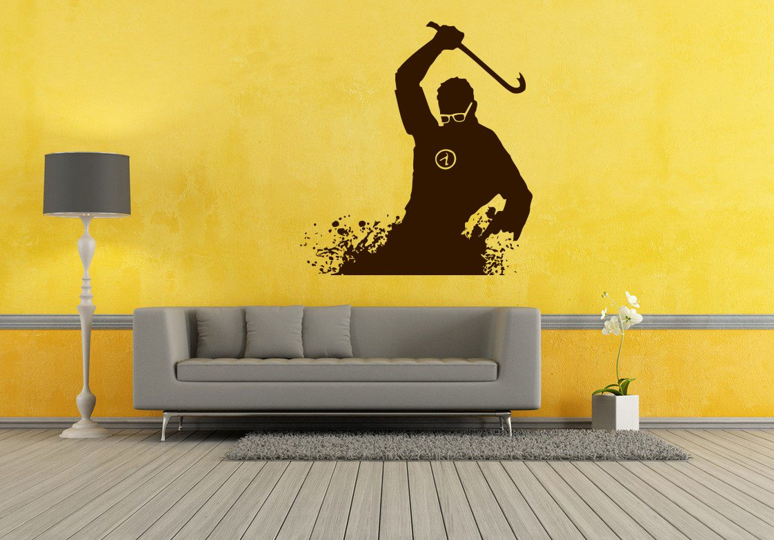 Funky Ohio State Football Wall Decor Component - Art & Wall Decor ...