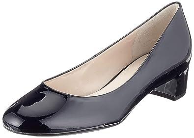 00440c6418e27e Högl Studio 30, Escarpins Femme: Amazon.fr: Chaussures et Sacs