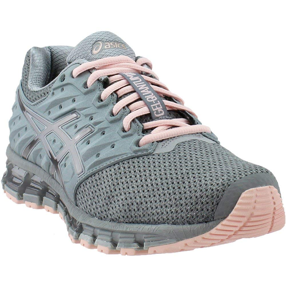 ASICS Women s Gel Quantum 180 2 Mx Running  Amazon.in  Shoes   Handbags c2365bb35292a