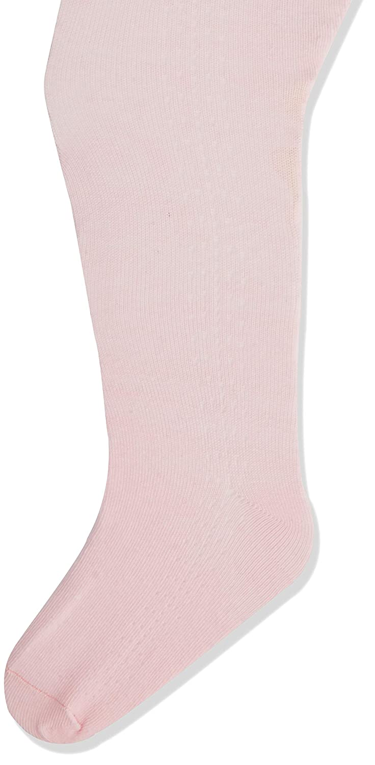 Name It Nmfpantyhose Nestructur Strawberry Noos Collants B/éb/é Fille