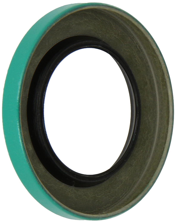 R Lip Code 0.5 Width CRWH1 Style Inch 6.001 Bore Diameter 5 Shaft Diameter SKF 49928 LDS /& Small Bore Seal