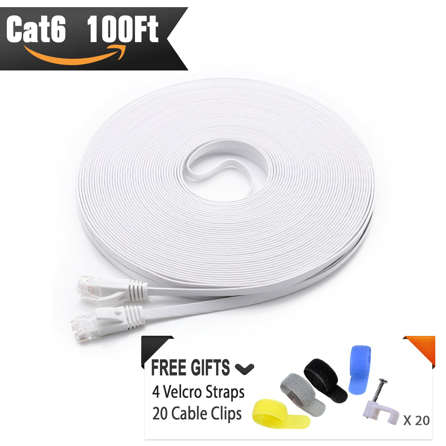 Cables & Adapters,Amazon.com