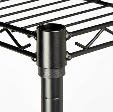 AmazonBasics SL-SUAM-116 product image 4