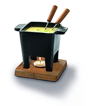 Boska Holland Fondue Set