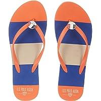 U.S. Polo Assn. RETA Kadın Moda Ayakkabılar