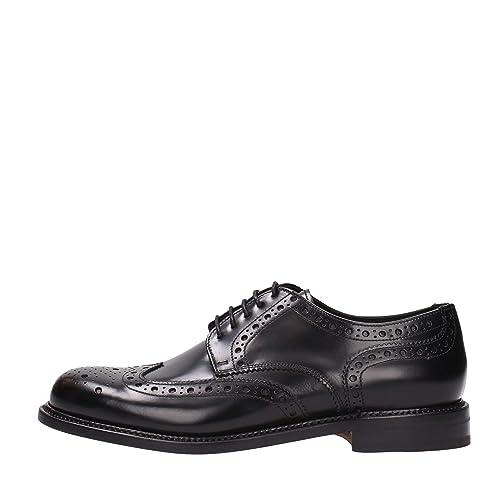 c3fcf6786ab Berwick 1707 - Zapatos de Cordones para Hombre: Amazon.es: Zapatos y  complementos
