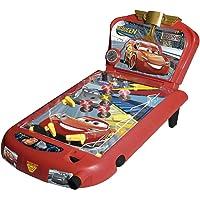 IMC Toys 250116CA5 Flipper Digitale Cars