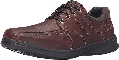 clarks shoes walking