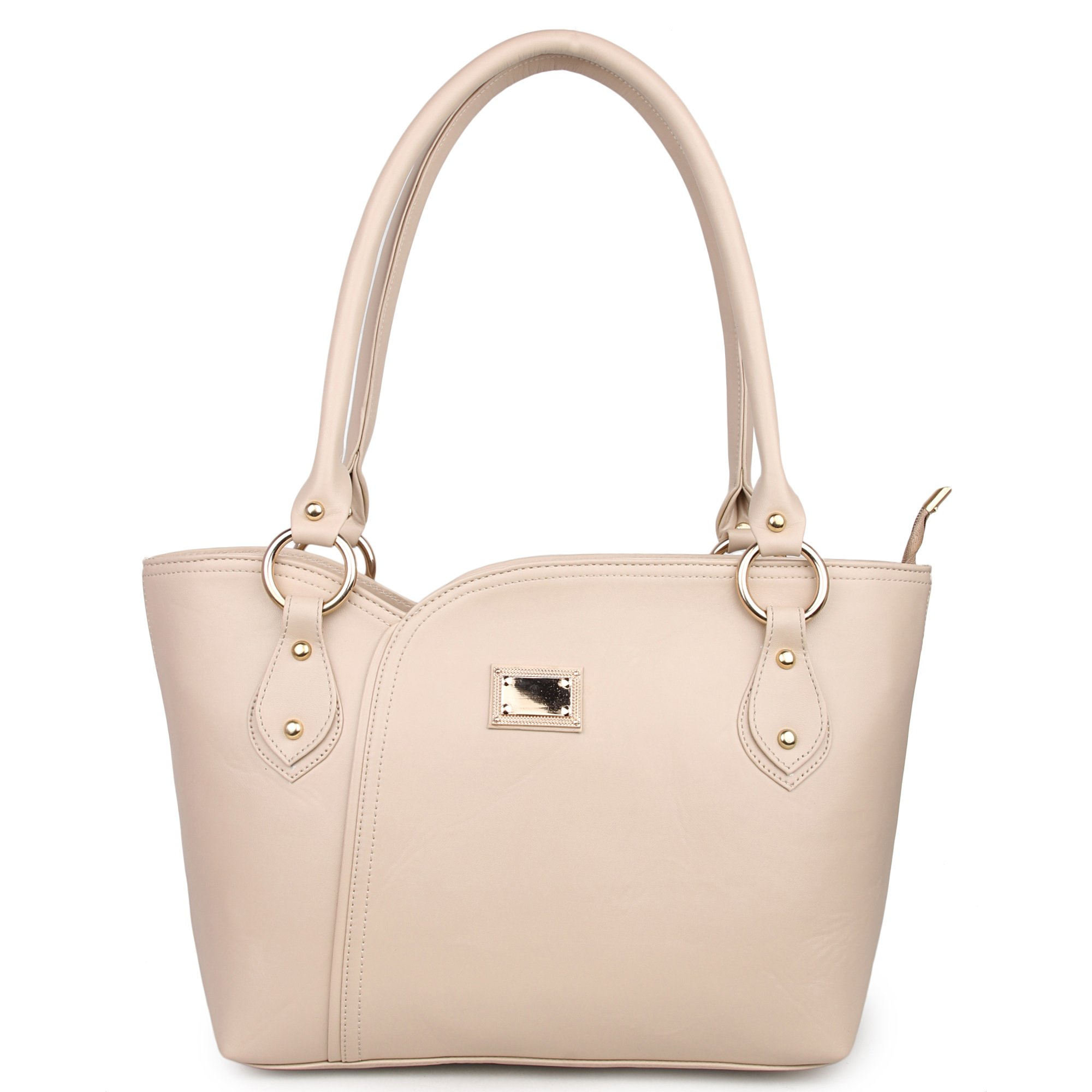 bfd488746cc7 Best Rated in Handbags   Helpful Customer Reviews - Amazon.in