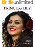 Princess Lily: A Quick Study in Murder (Joe Costa Book 2)