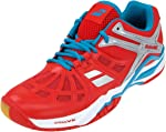 Chaussures Babolat Shadow 2 rouge