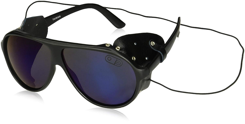 e326c24a899 Airblaster Polarized Glacier Glasses