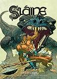 Warrior's Dawn (Slaine)