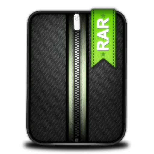 Easy File Manager   Winzip Rar