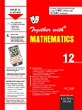 Together with CBSE/NCERT Practice Material Chapterwise for Class 12 Mathematics for 2019 Examination