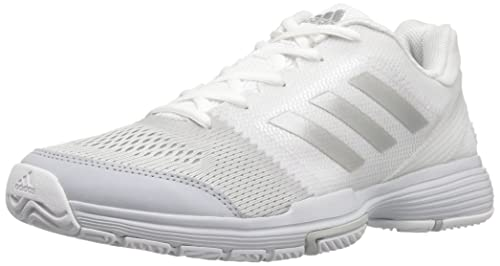 4642a8038e4 adidas Women's Barricade Club Tennis Shoes