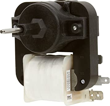 Amazon.com: Whirlpool W10128551 Evaporator Motor: Home Improvement