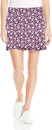 Colorado Clothing Women's Tranquility Skort
