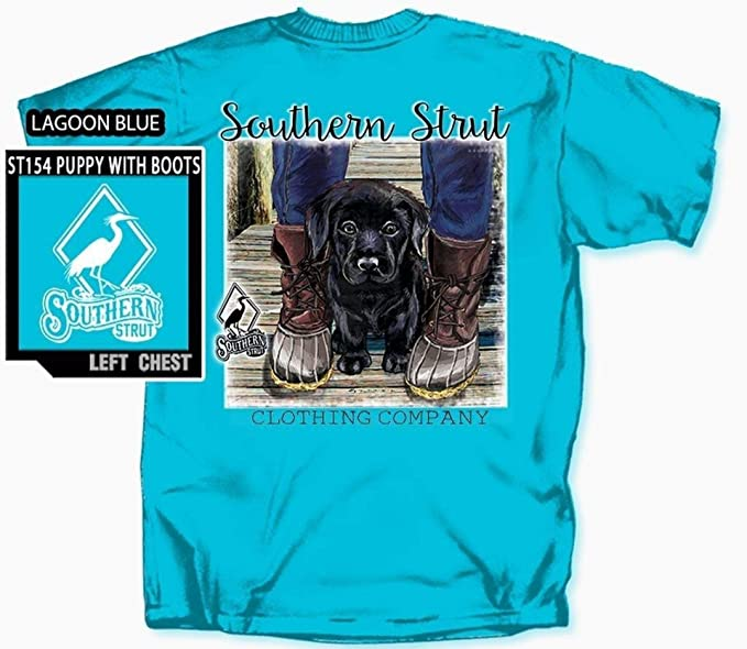 southern lab clothing mens southern clothing