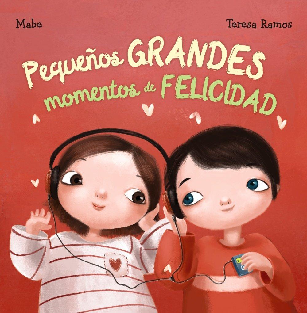 novedades en literatura infantil y juvenil de Anaya A la libreta