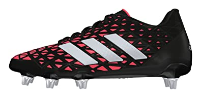Image result for adidas Men's Kakari Elite Sg Rugby Boots amazon