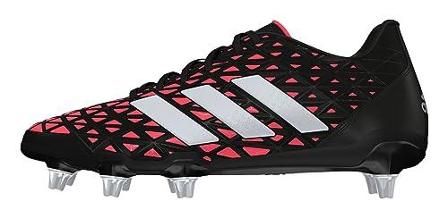 scarpe rugby adidas kakari